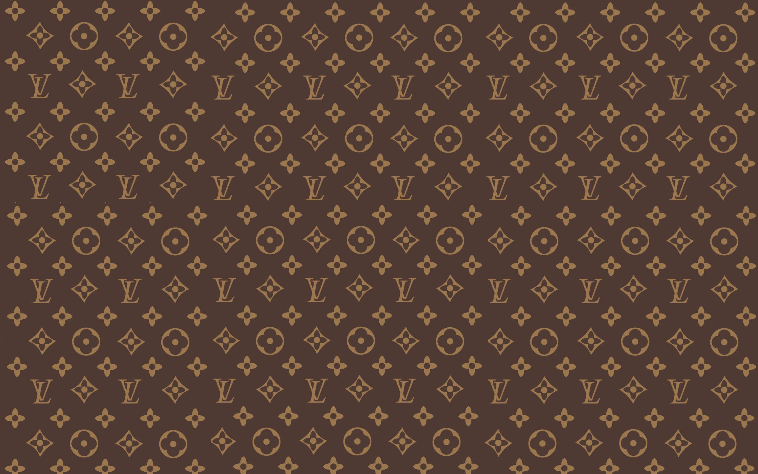 Fonds d'écran Louis Vuitton PC et Tablettes (iPad, etc...)