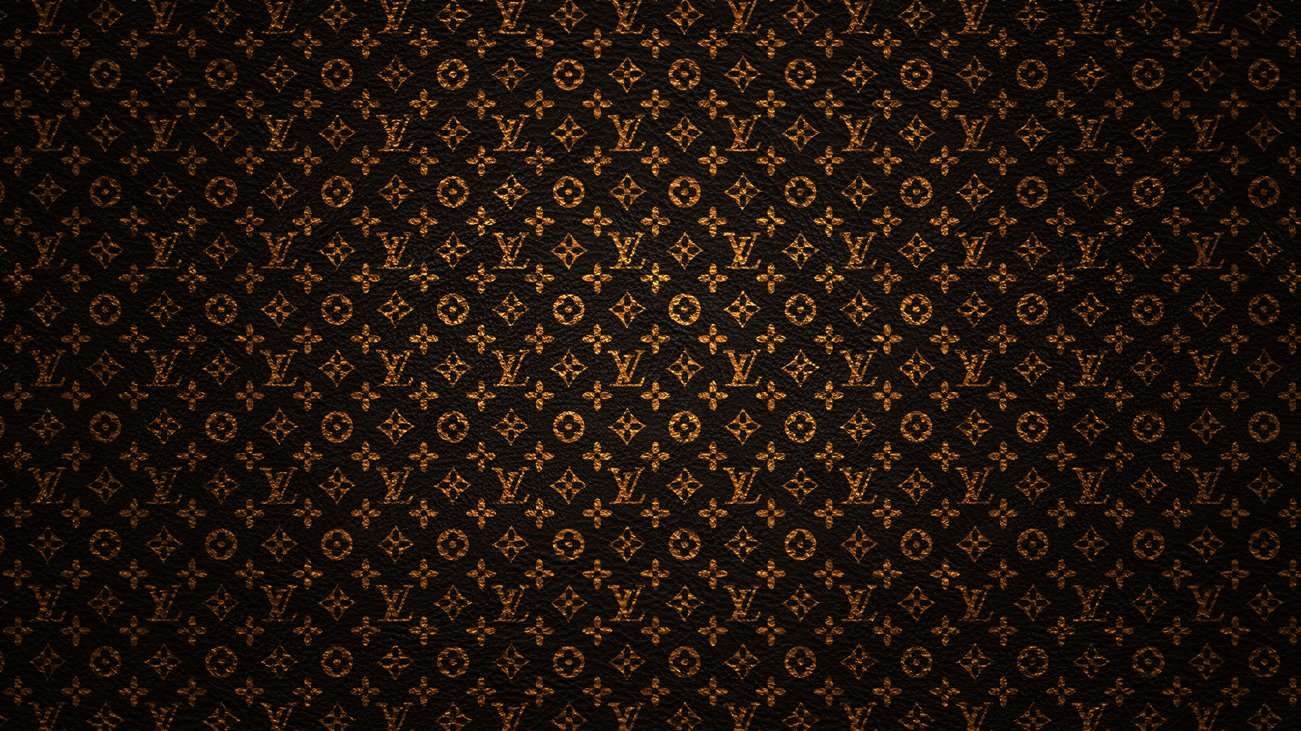 Gold Texture Wallpaper Hd: Louis Vuitton Ipad Wallpaper 2560x1440px