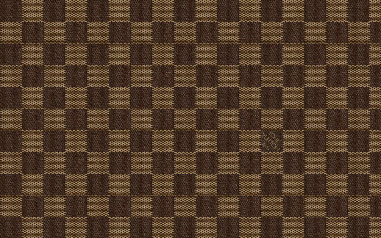 Free Louis Vuitton Wallpaper