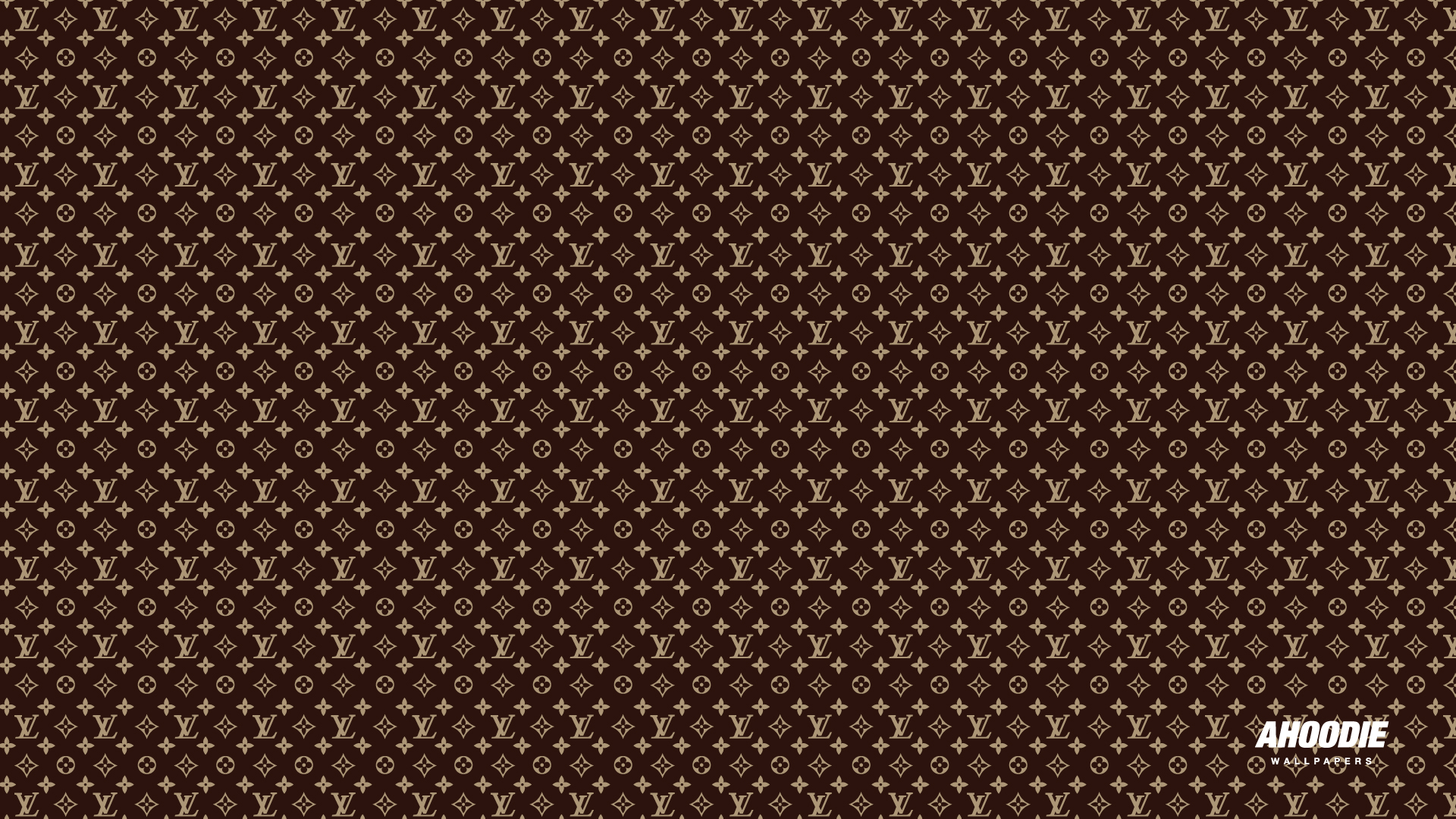 ... louis-vuitton-desktop-wallpaper7.jpg ...
