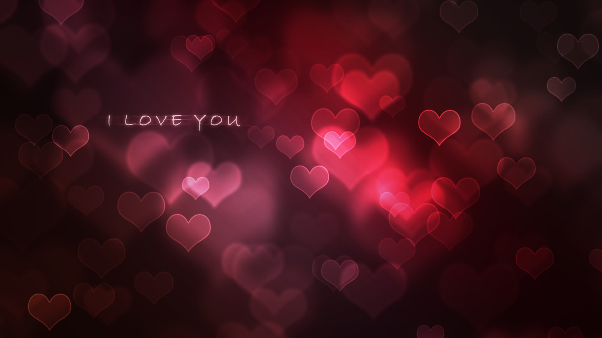 Romantic Background wallpaper 1920x1200 #28214