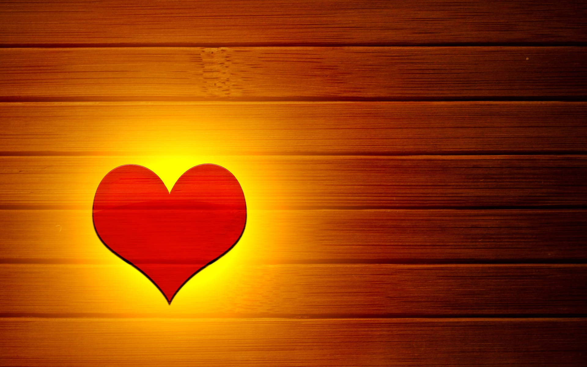 Exciting Love Backgrounds Wallpaper 1920x1200px