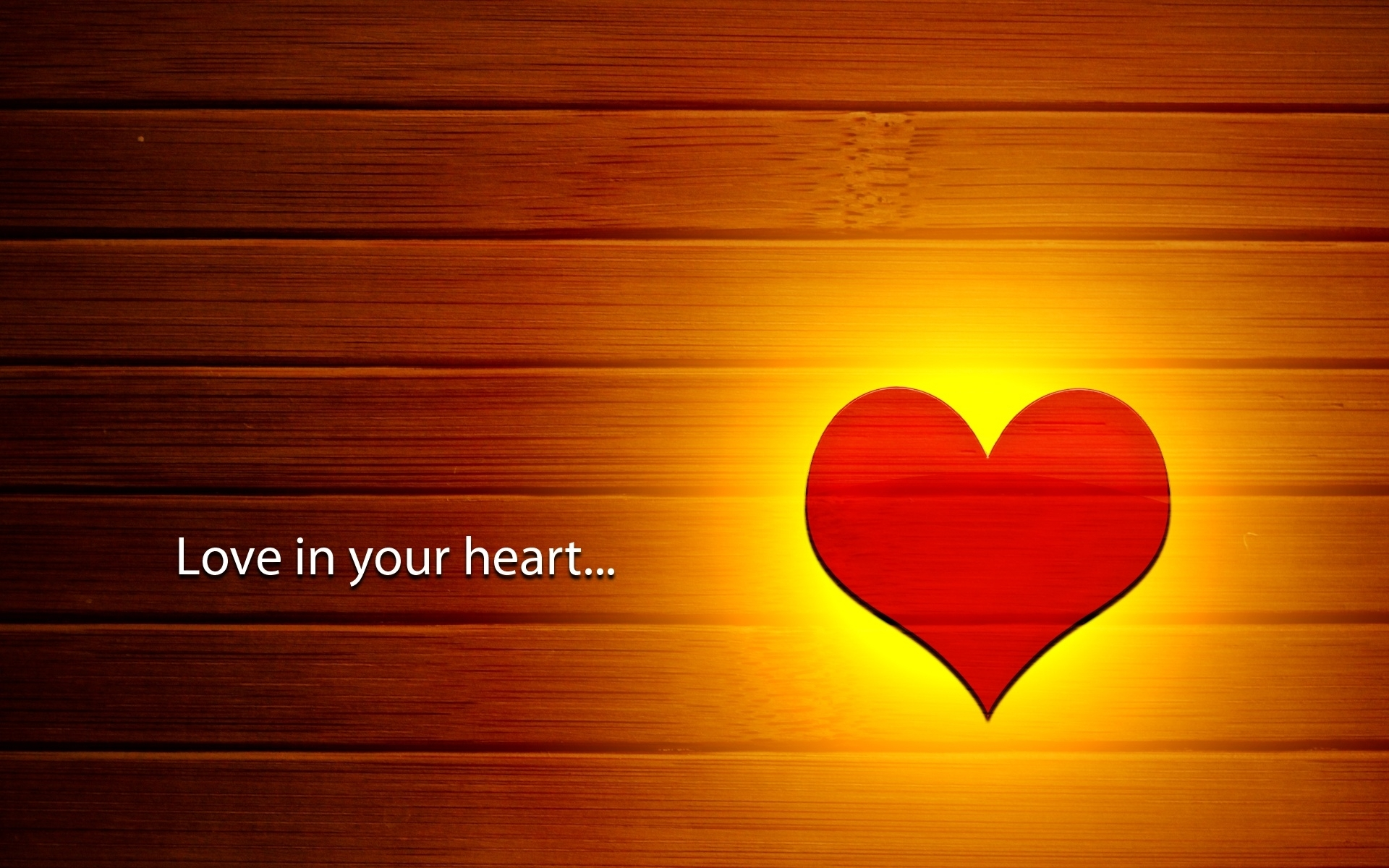 Love Wallpapers Top : Love Backgrounds wallpaper 1920x1200 #69672