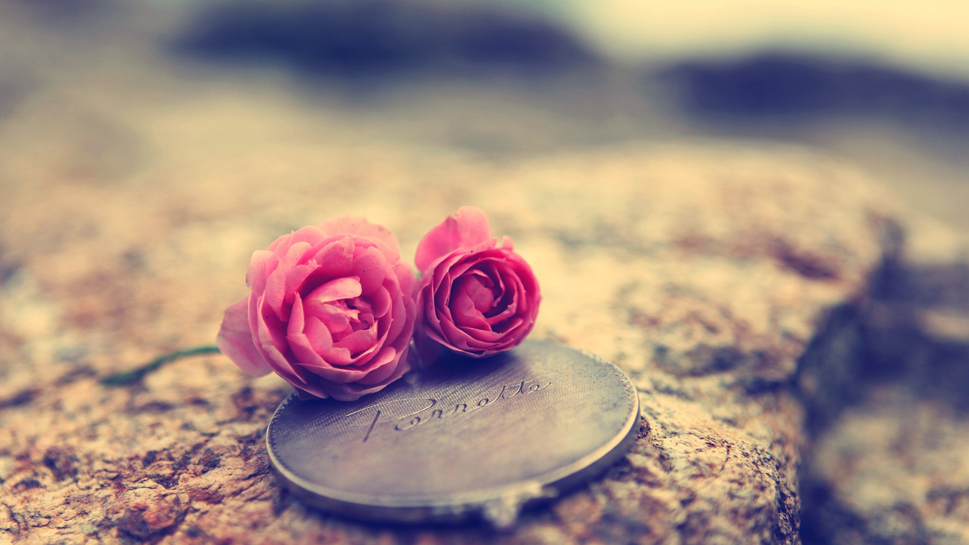 Lovely cute Love Wallpaper : Tumblr Love Backgrounds wallpaper 1280x720 #28242