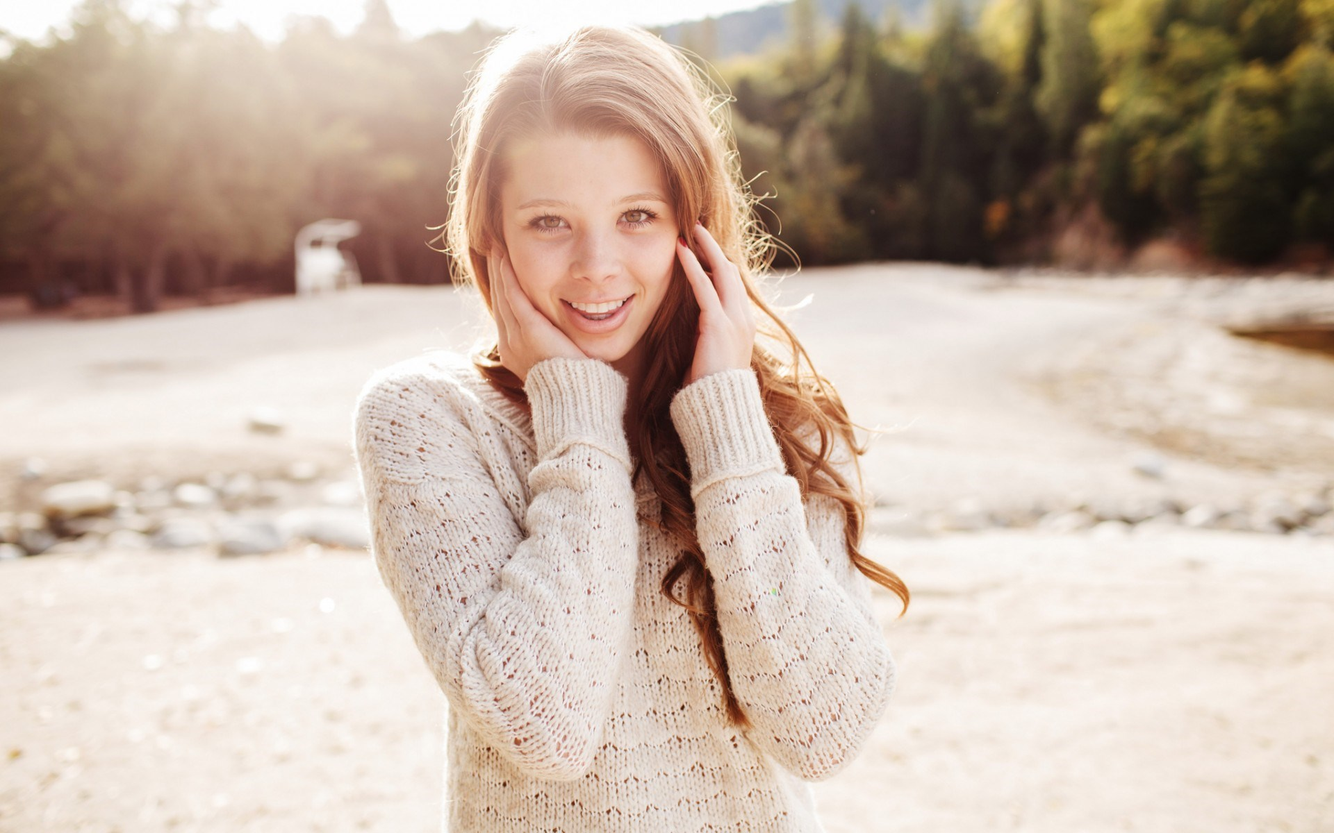 Lovely Girl Sweater Fashion HD Background is a awesome hd photography. Free to upload, share the high definition photos. Lovely Girl Sweater Fashion HD ...