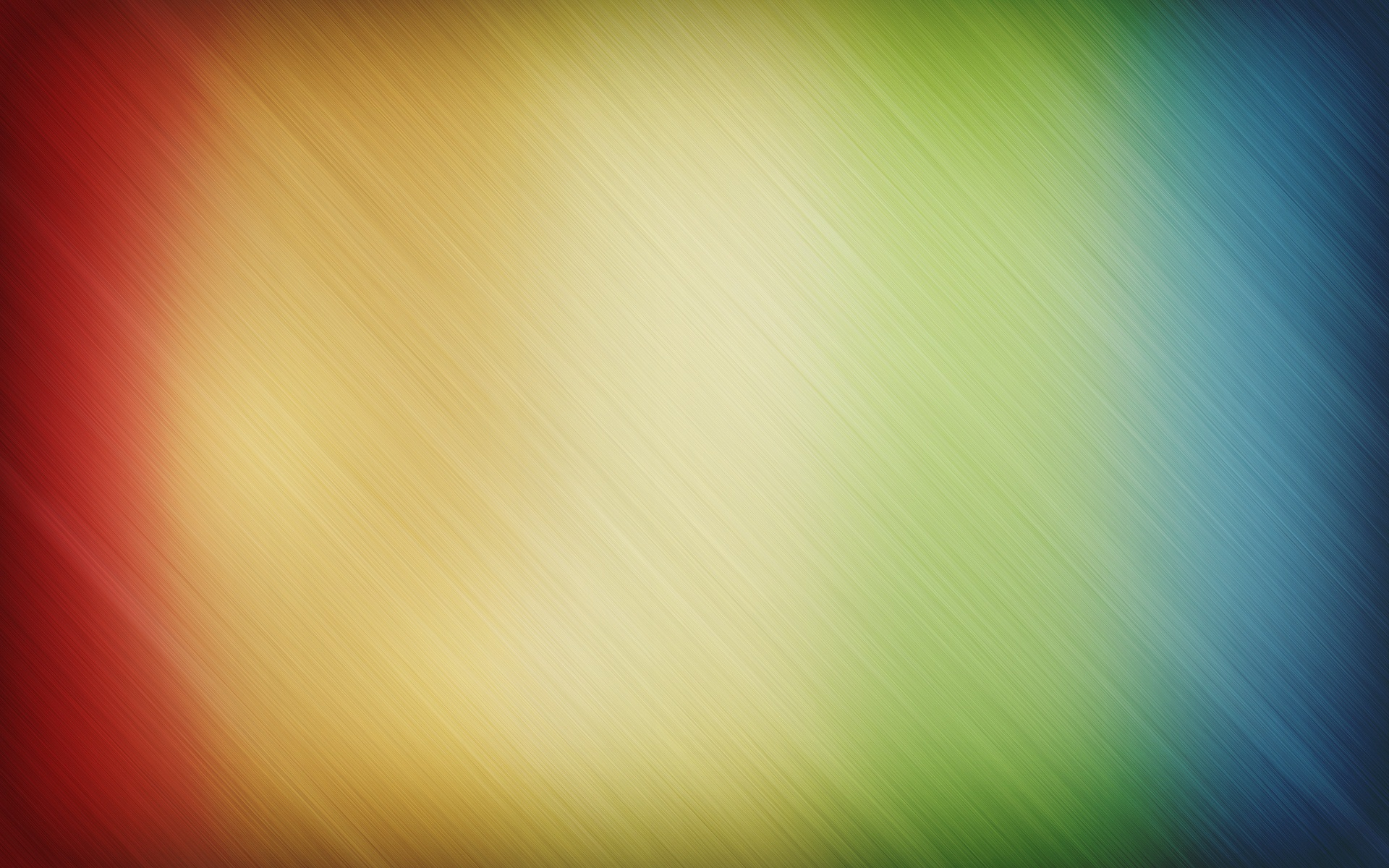 Lovely Gradient Wallpaper