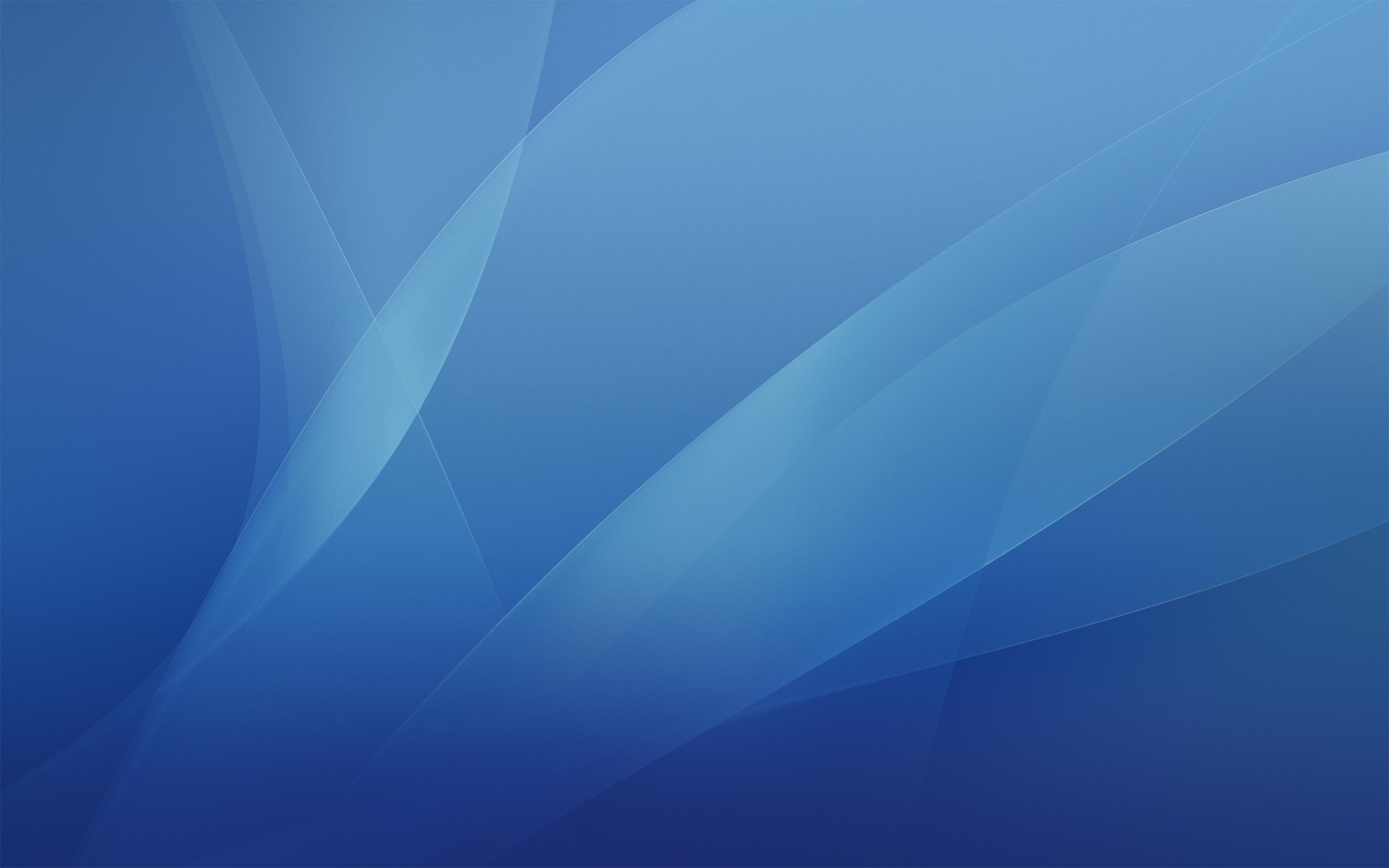 Mac Os Lovely Natural Hd Desktop for Osx Wallpaper 2560x1600px