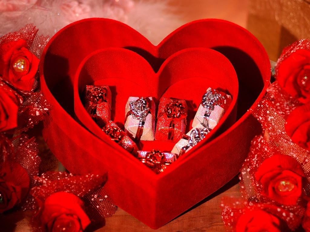 Lovely-Valentines-Day-Gifts