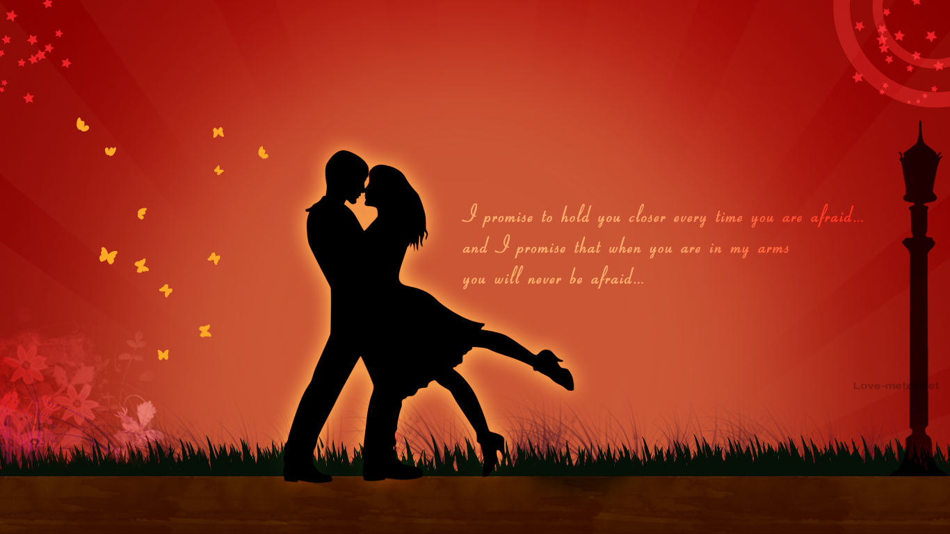 Are you looking for Love wallpapers or high quality, high resolution images of love theme? Get the best love wallpapers and love pictures for your desktop ...