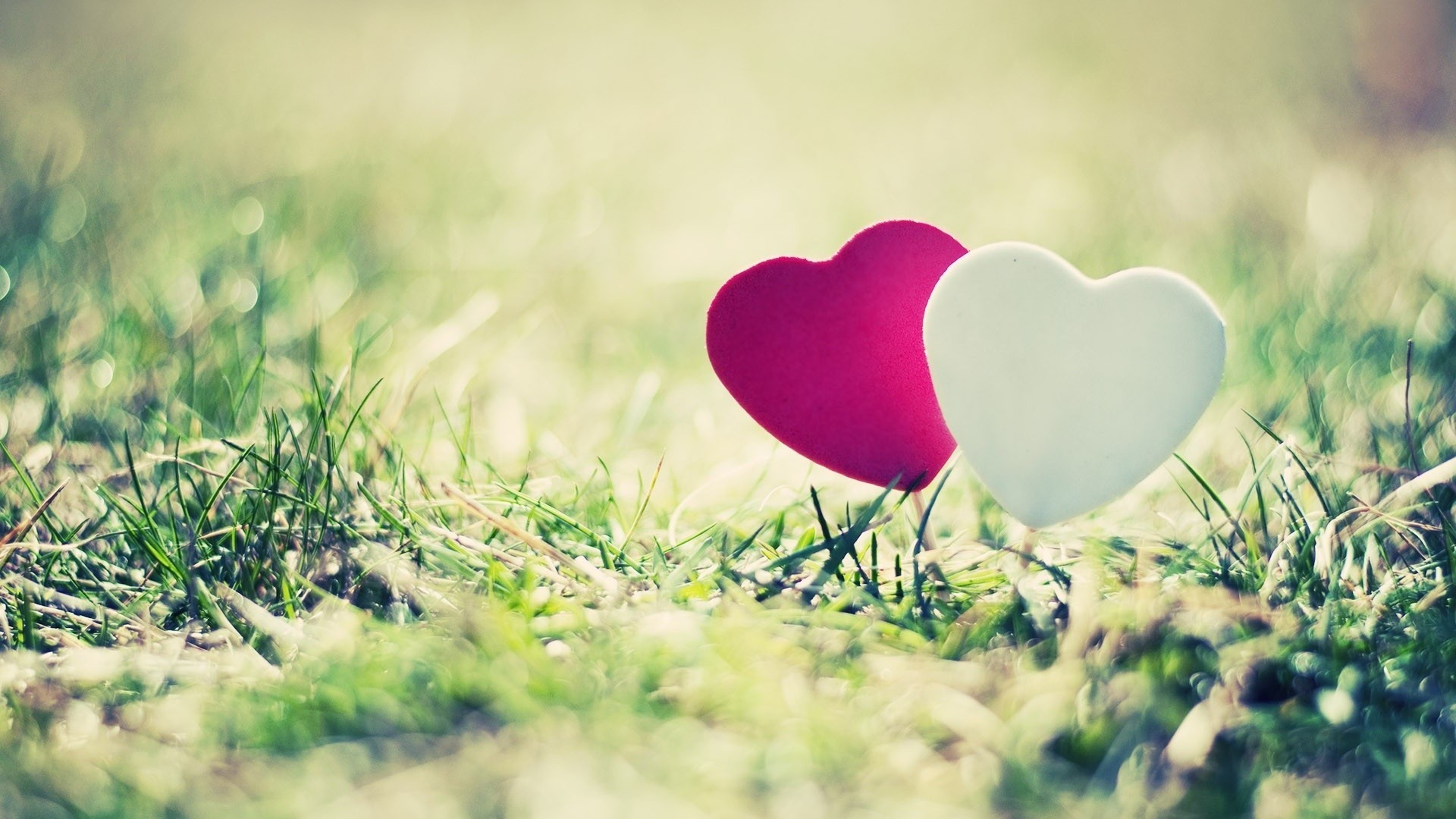 ... Love-Hearts-hd-wallpapers-9 ...