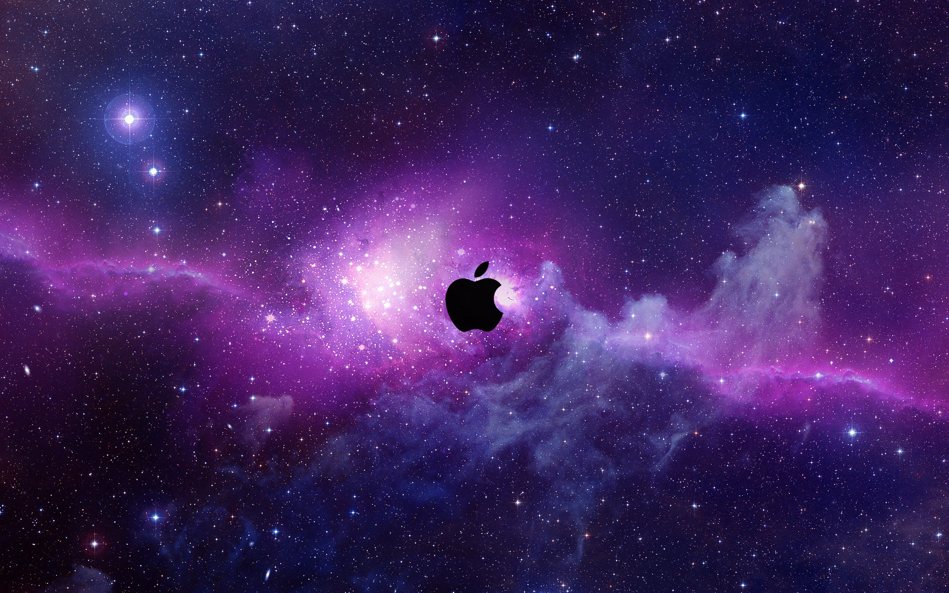 mac wallpapers
