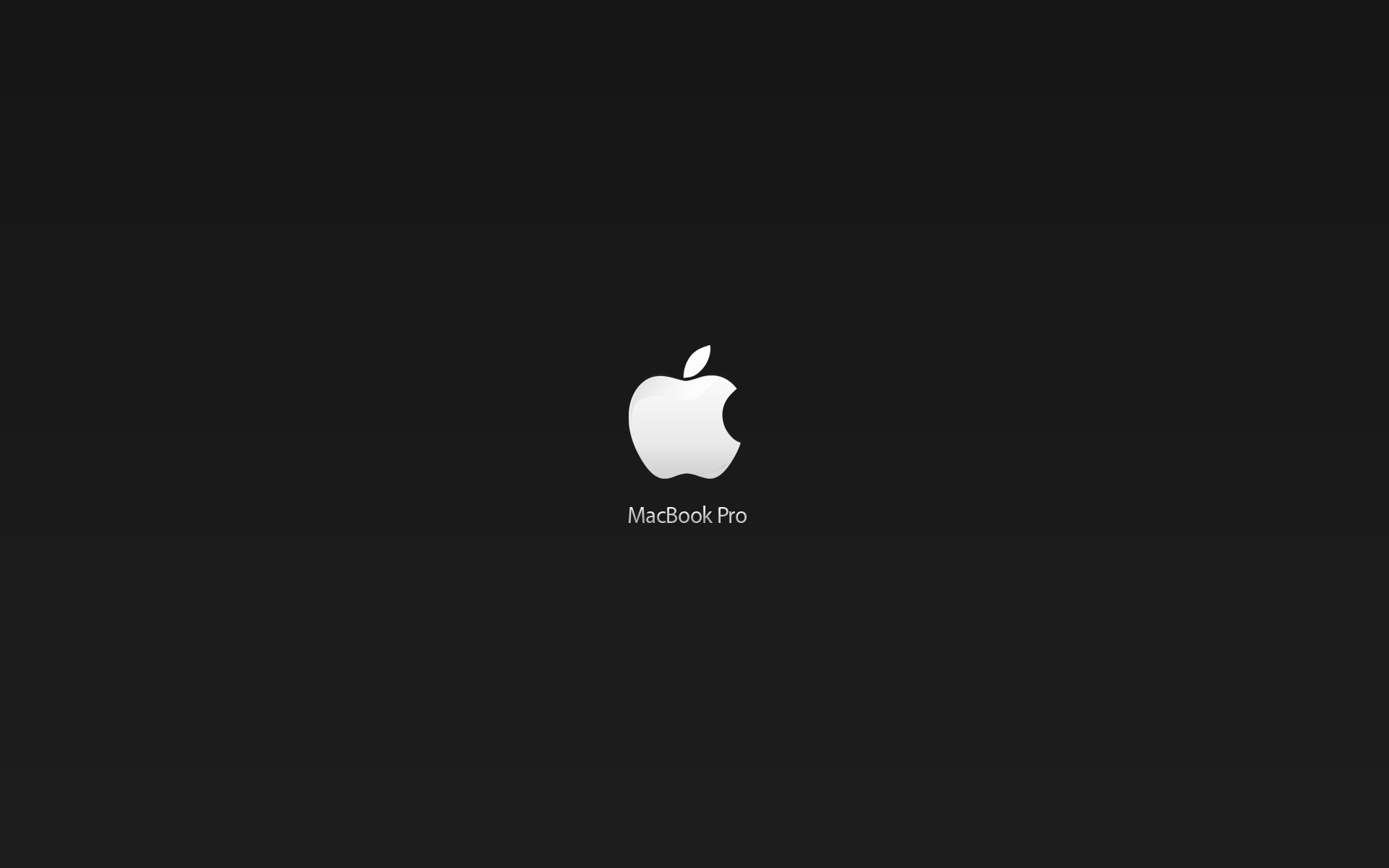 Macbook Pro Wallpaper 3418
