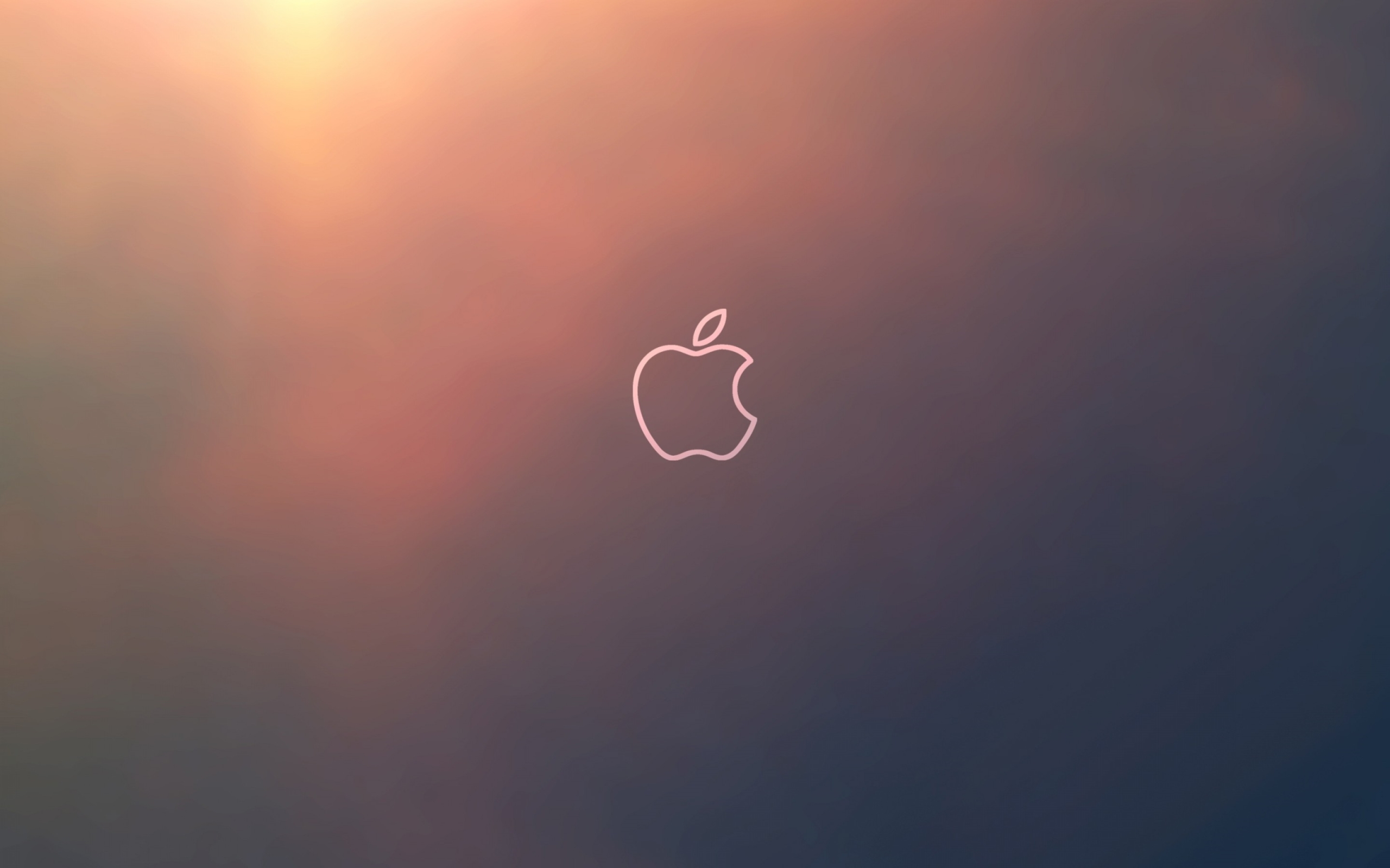wallpapers for mac pro | free | download