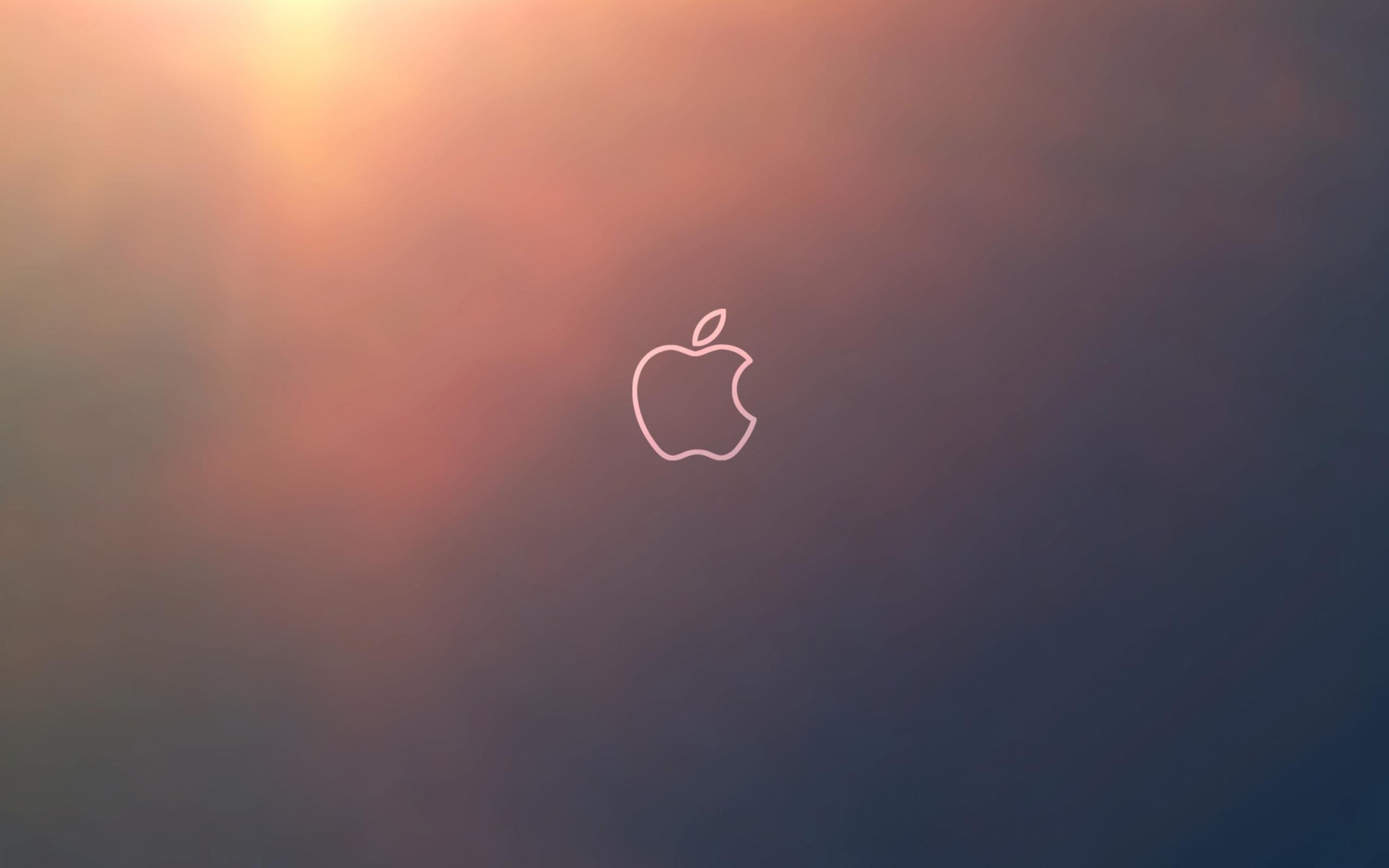 ... MacBook Pro 13-inch (2560x1600)