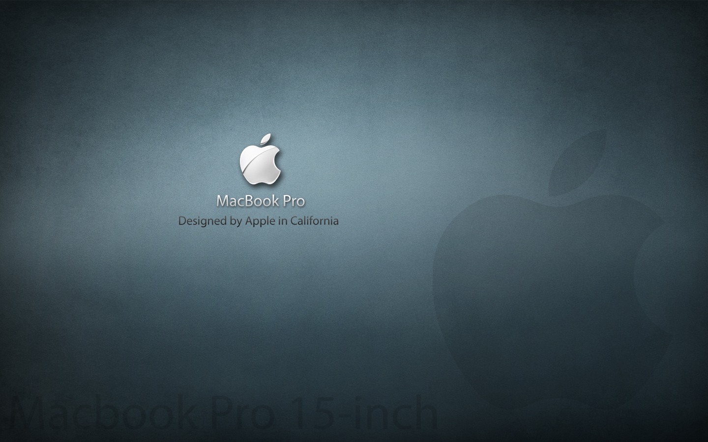 Macbook Pro Wallpaper