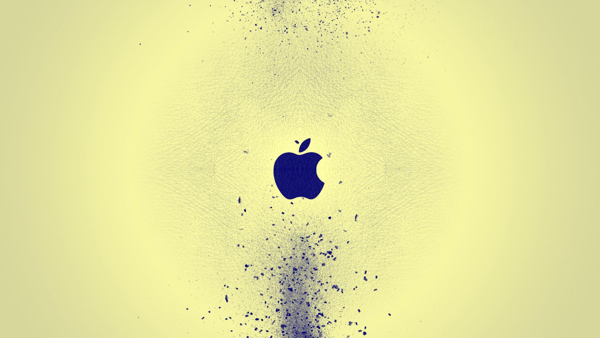 Fantastic Macbook Pro Wallpaper