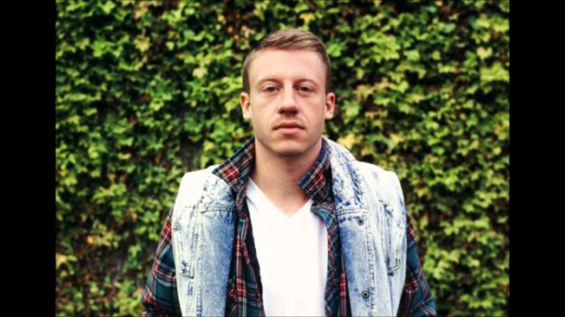 Macklemore x Ryan Lewis best Songs YET! [HQ]