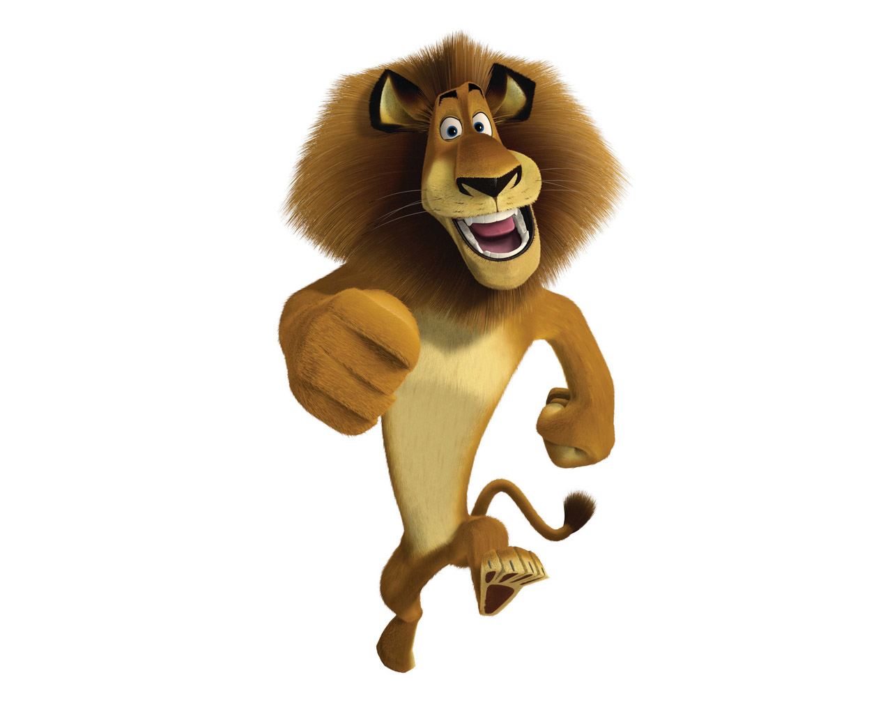 Madagascarlion3