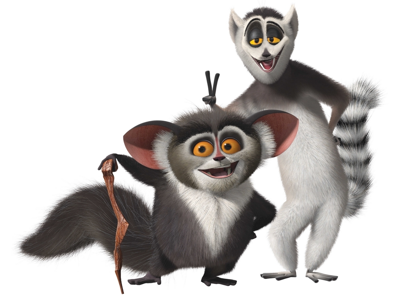 Madagascar wallpaper 1280x960 48442 - Madagascar wallpaper ...