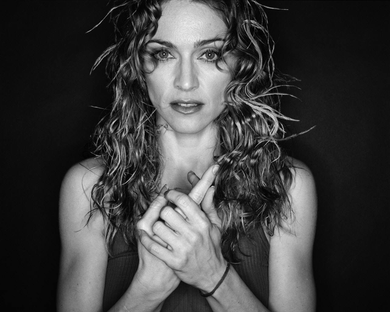Madonna in 2013, A Year in Review