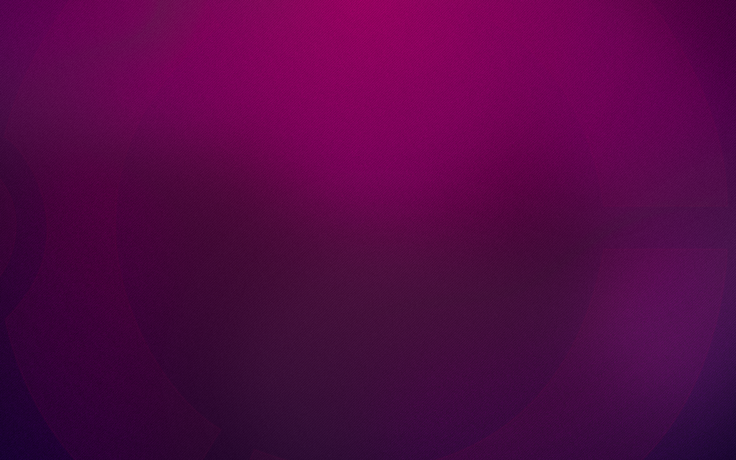 Magenta Background