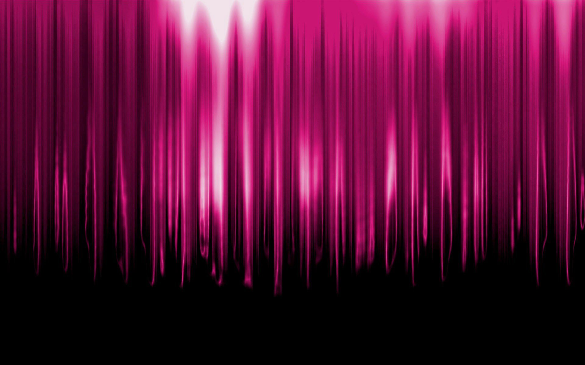 Cool Magenta Wallpaper