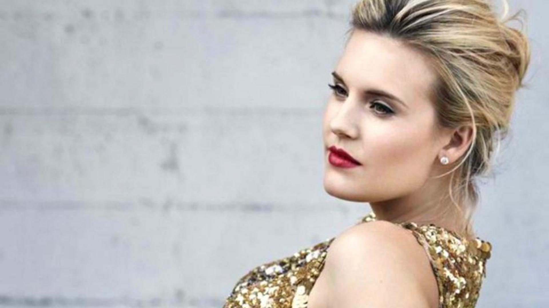 Maggie Grace wallpaper | 1920x1080 | #77187