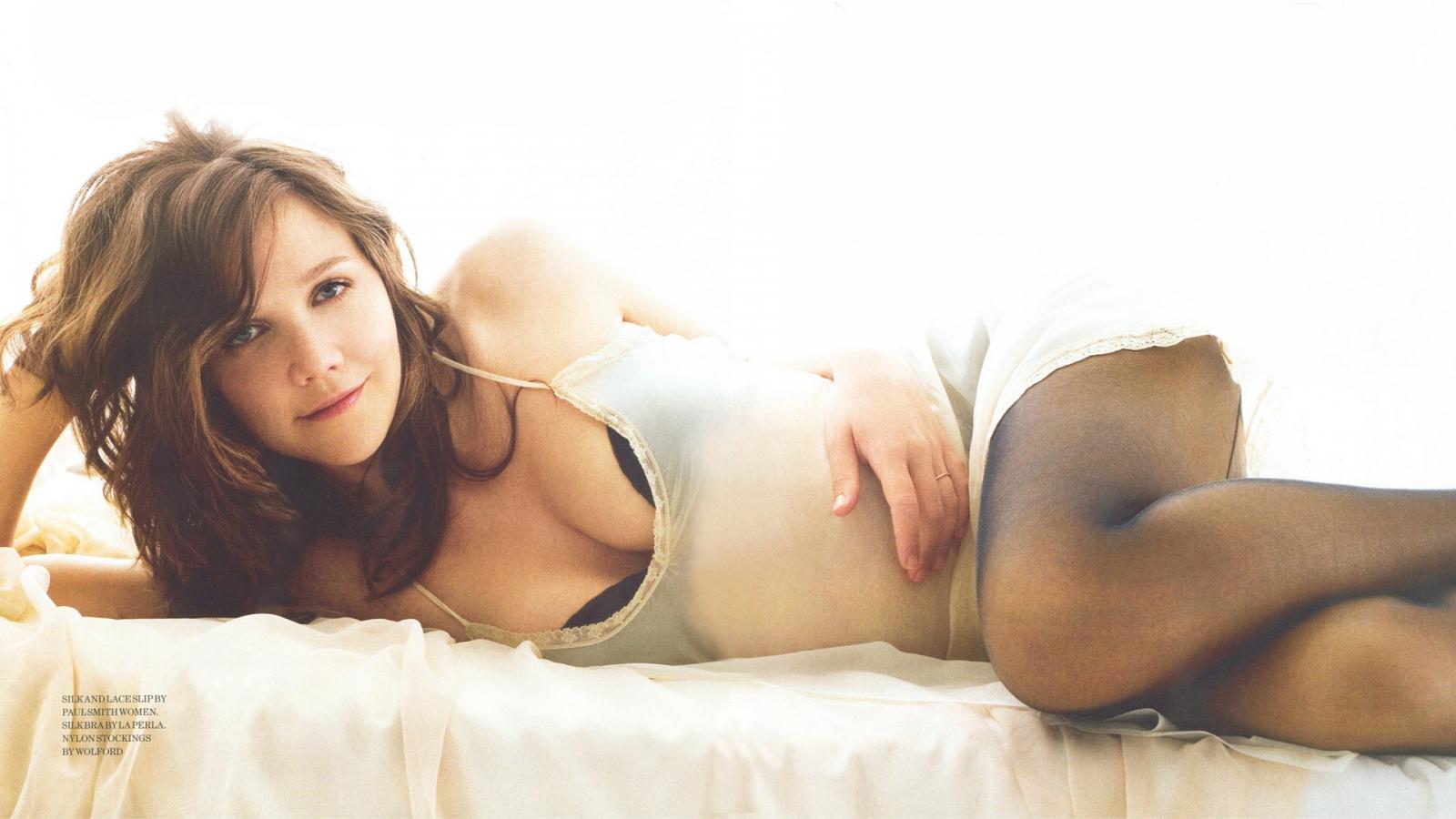 Maggie Gyllenhaal Wallpapers