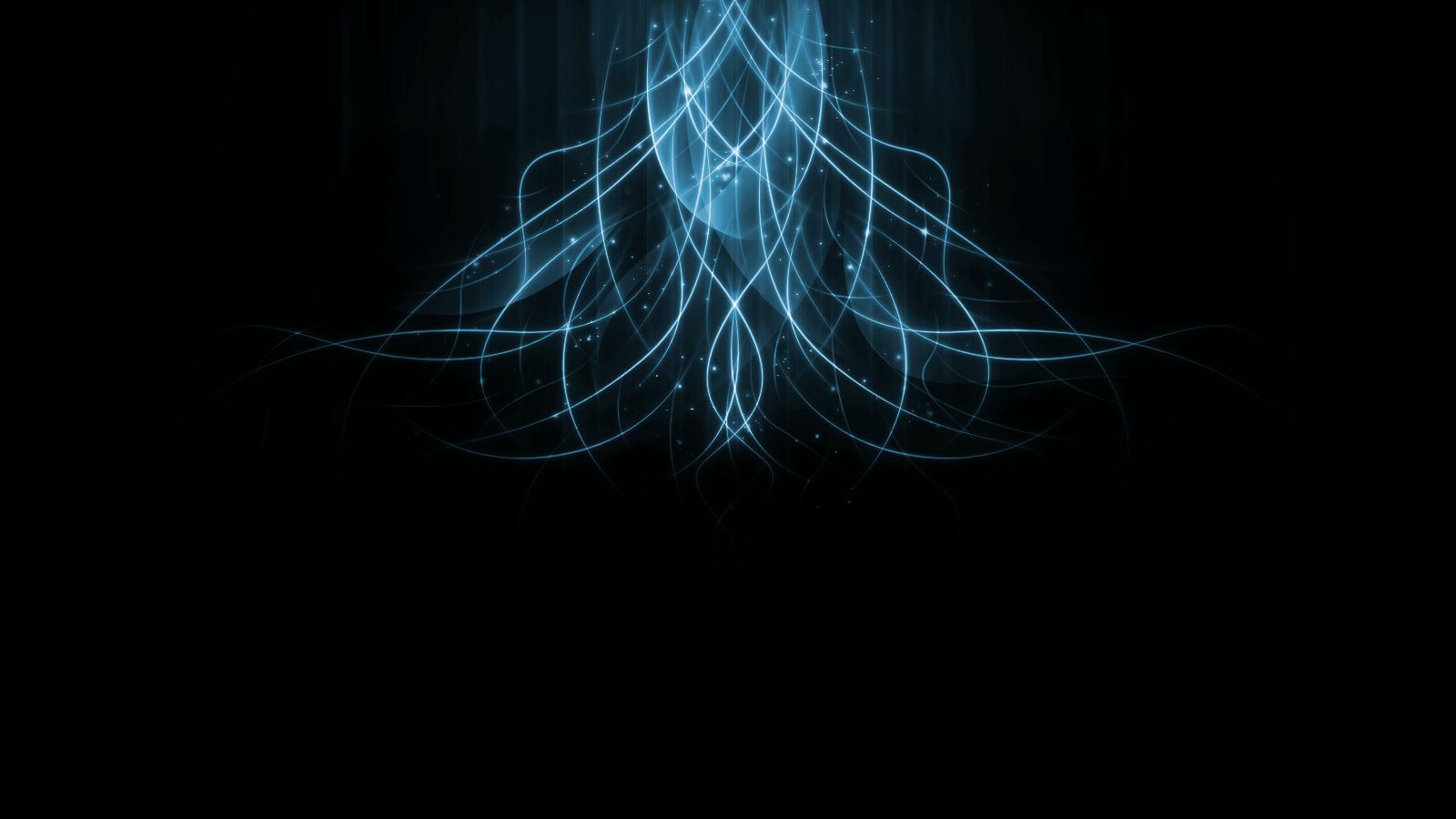 Magic Wallpaper 47115