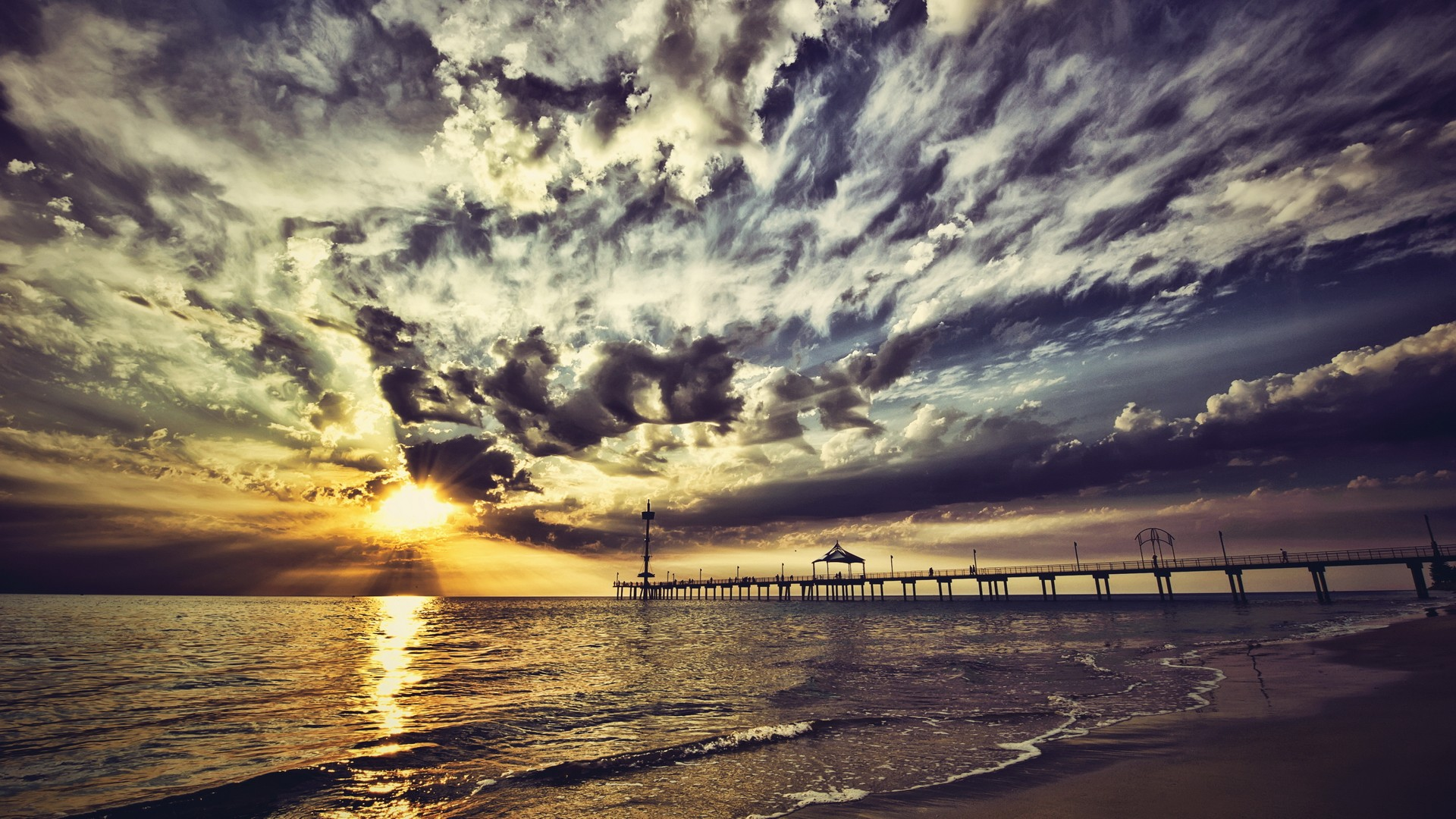 Magnificent Hd 40593. Category: Beach