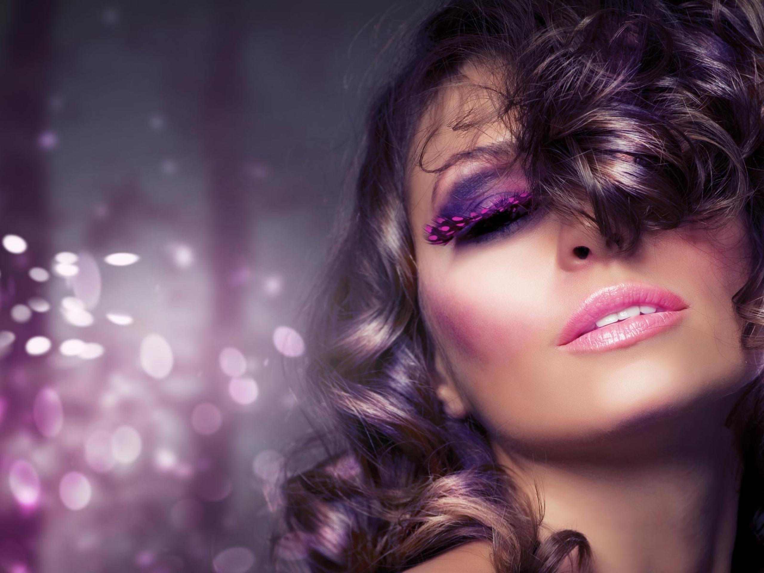Views: 651 Makeup Wallpaper 23359