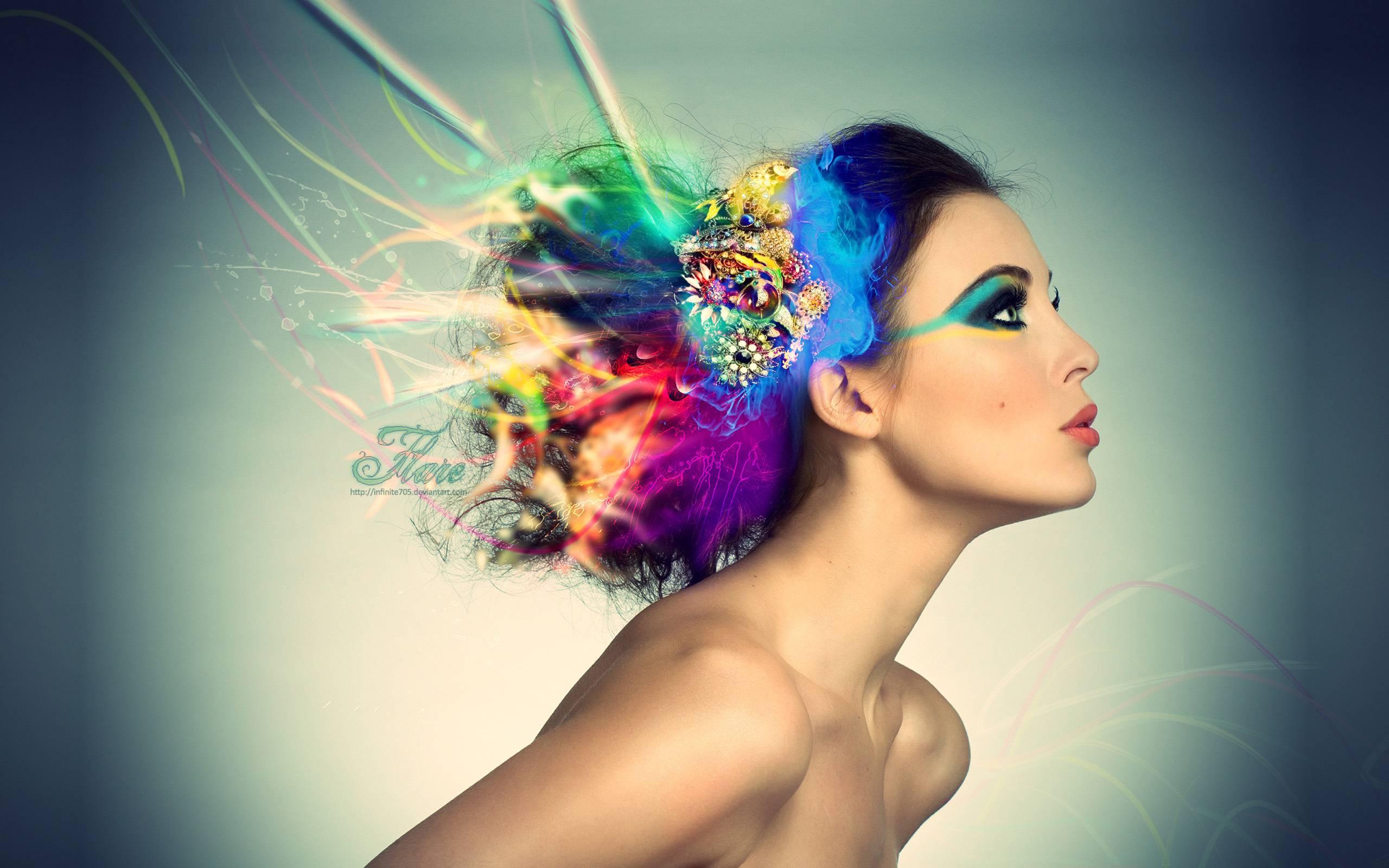 makeup-desktop-wallpaper makeup-hd-wallpaper ...