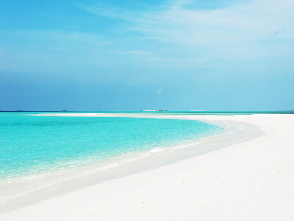 ... Maldives White Sand Beach. Contact us at (800) 988-4833 or Email us to Book this Trip NOW!