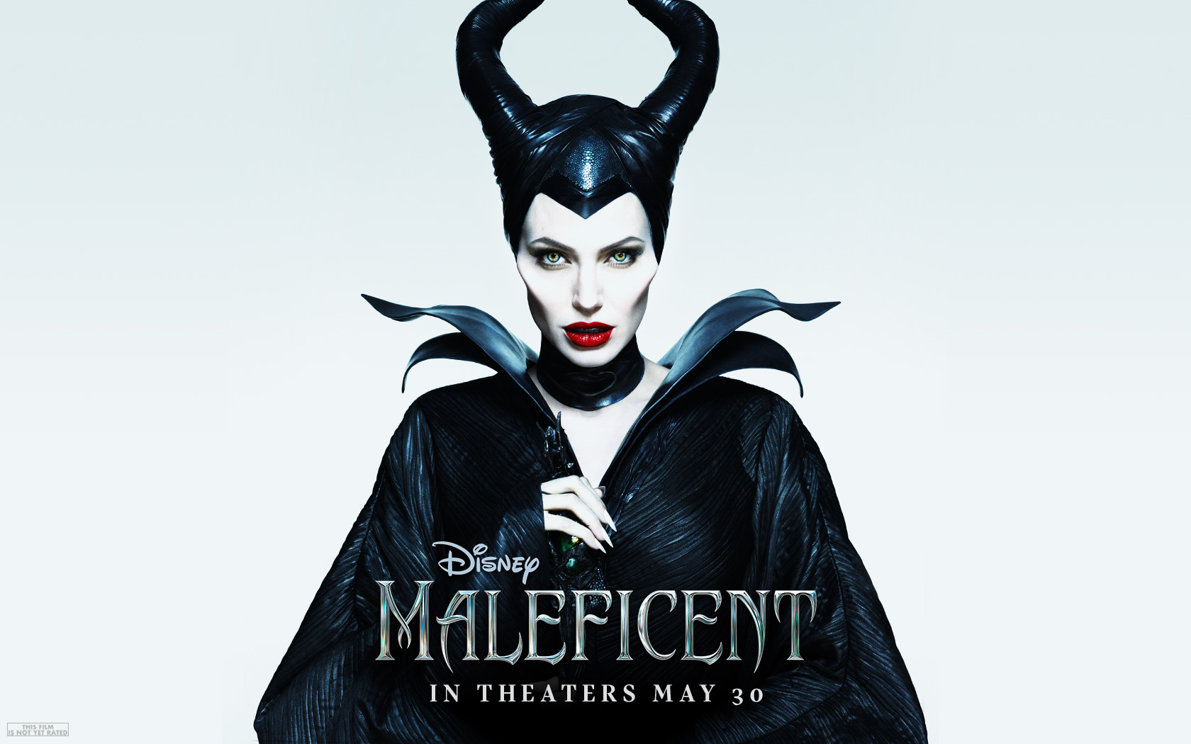 more wallpapers Maleficent here