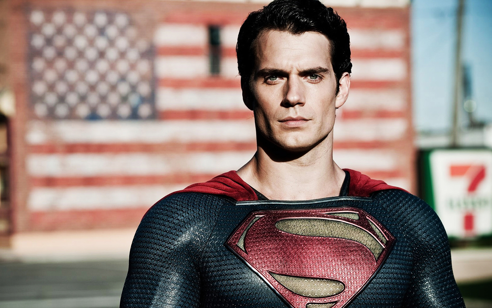 Henry-Cavill-Man-of-Steel-Wallpaper-HD