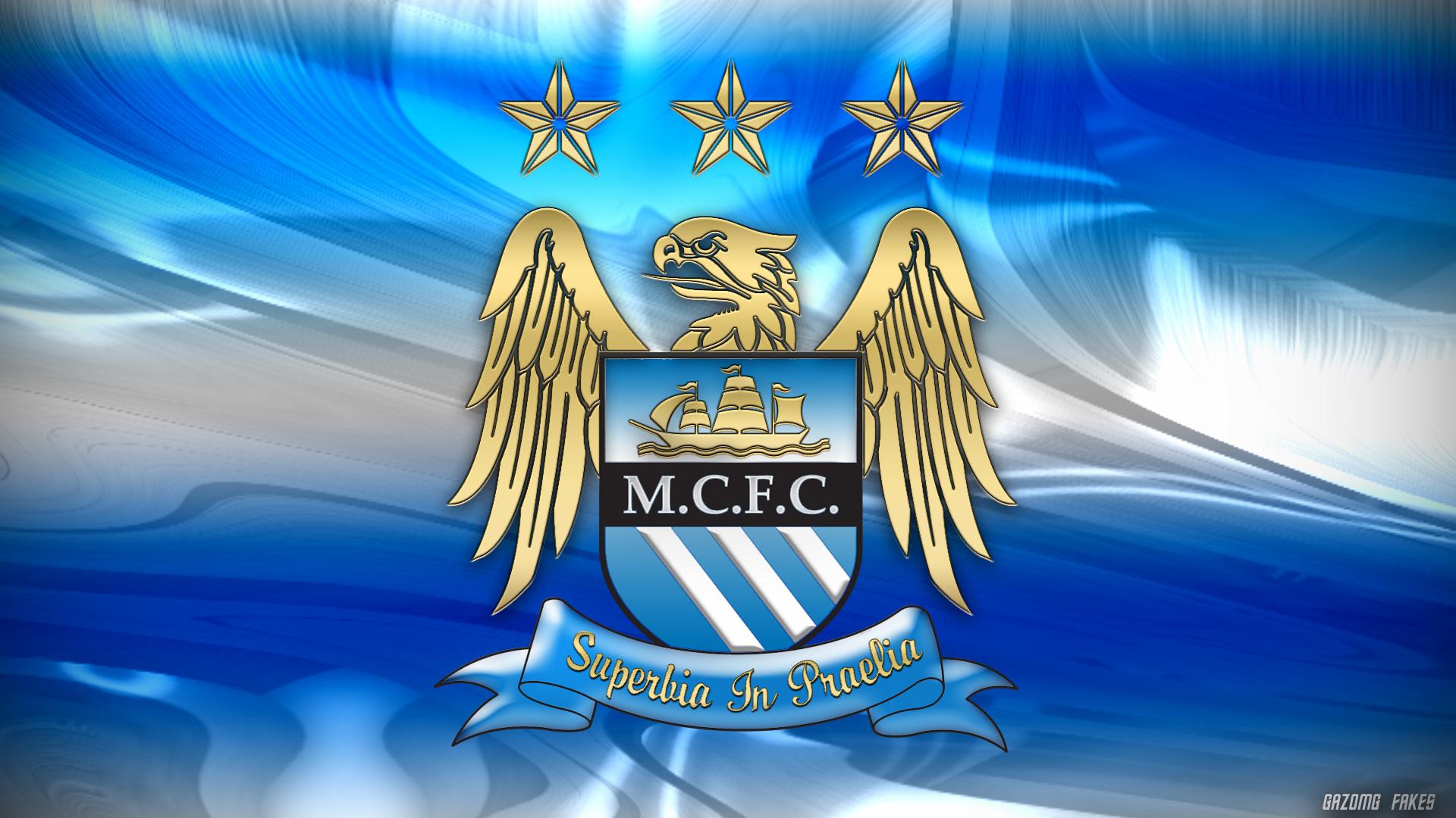 Manchester City Wallpaper 1920x1080 57066