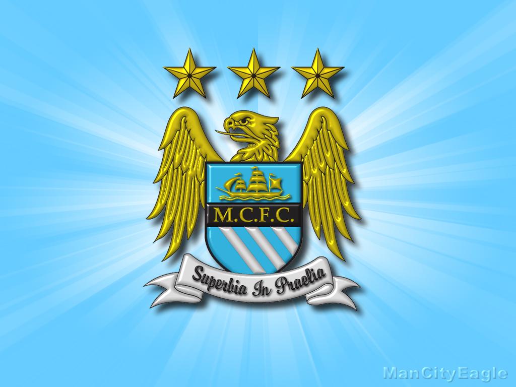 Manchester City Printable Printable