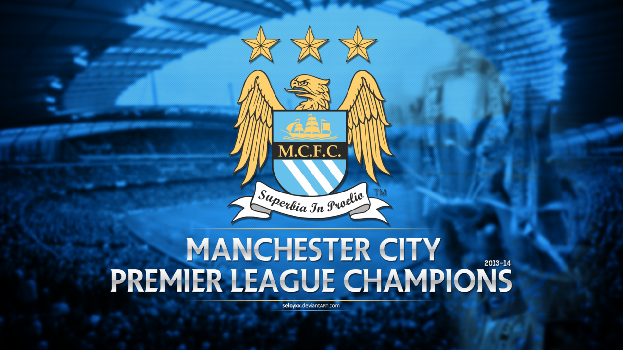 Training ground: City of Manchester Stadium Arena/Stadium: City of Manchester Stadium Location: Manchester Nicknames: Man City, City, The Citizens, ...