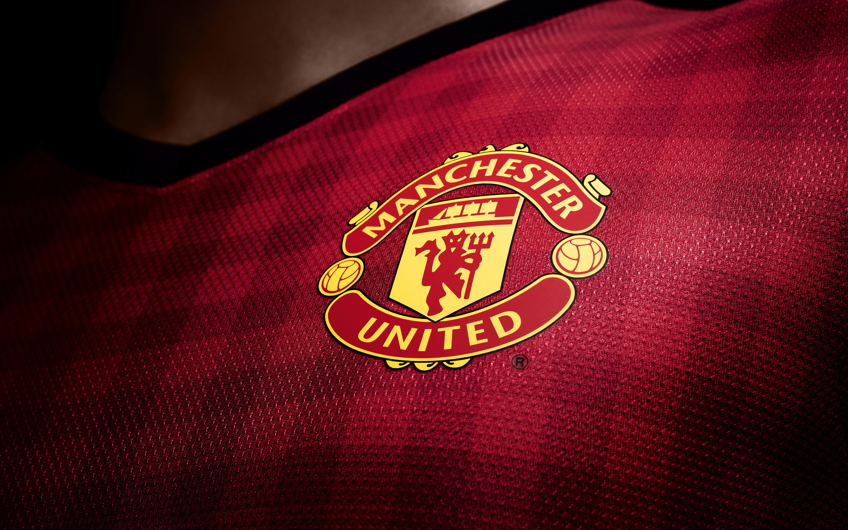 Manchester United, Adidas Suit Up Together in Record Deal | Business of Soccer