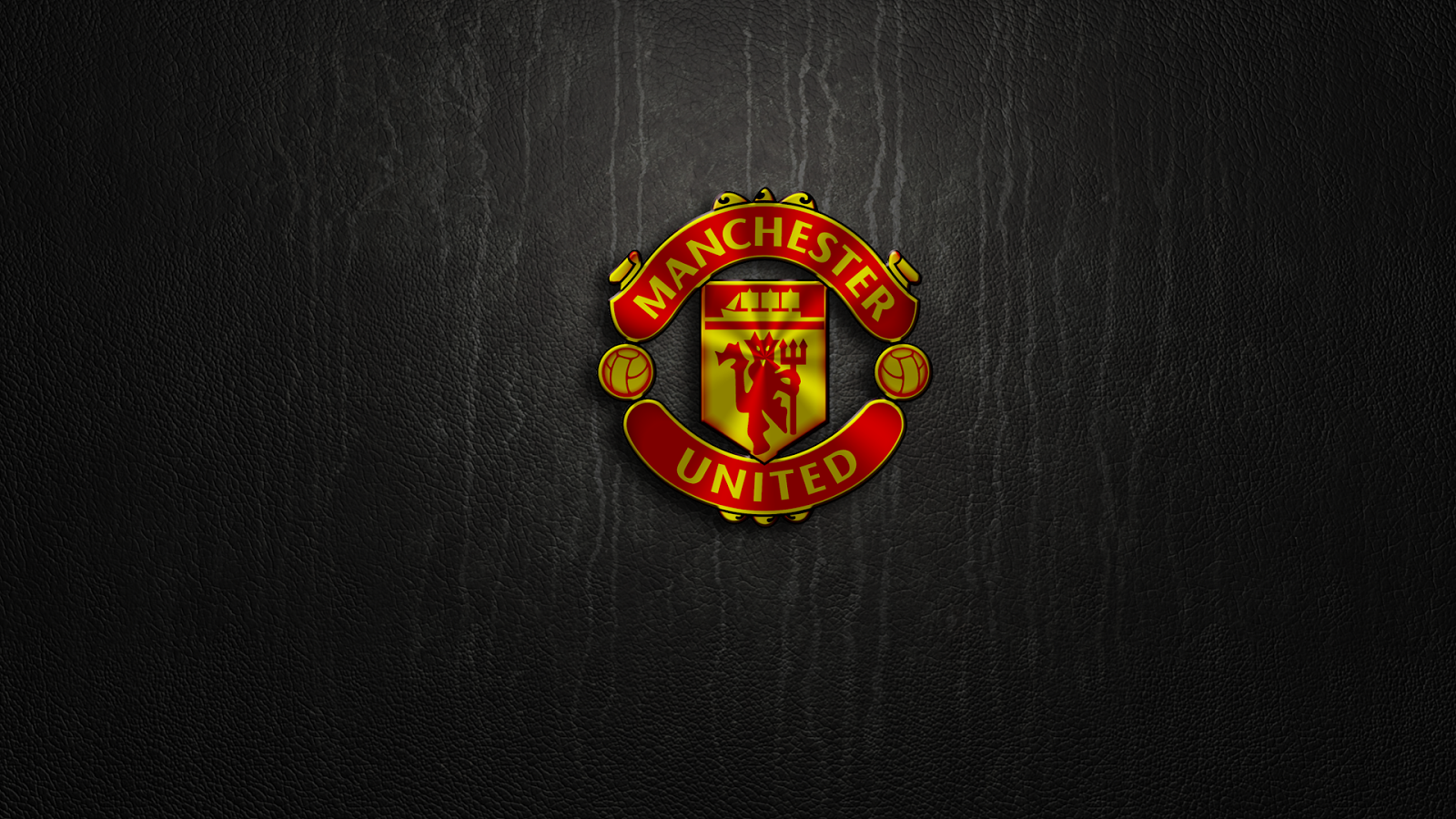 ... manchester united football club wallpaper ...