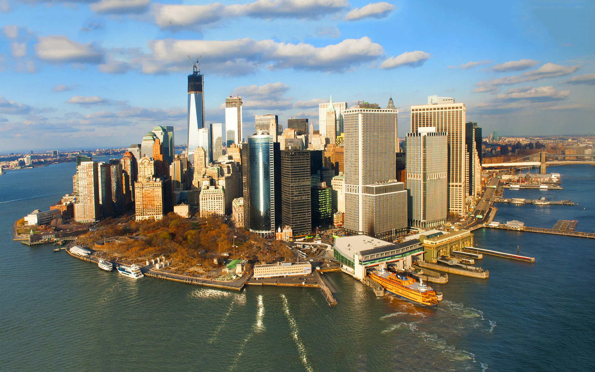 Stay near Times Square and immerse yourself in the cosmopolitan urban jungle. Tour the Intrepid Museum and meet the Classic Car Club Manhattan – tour the ...