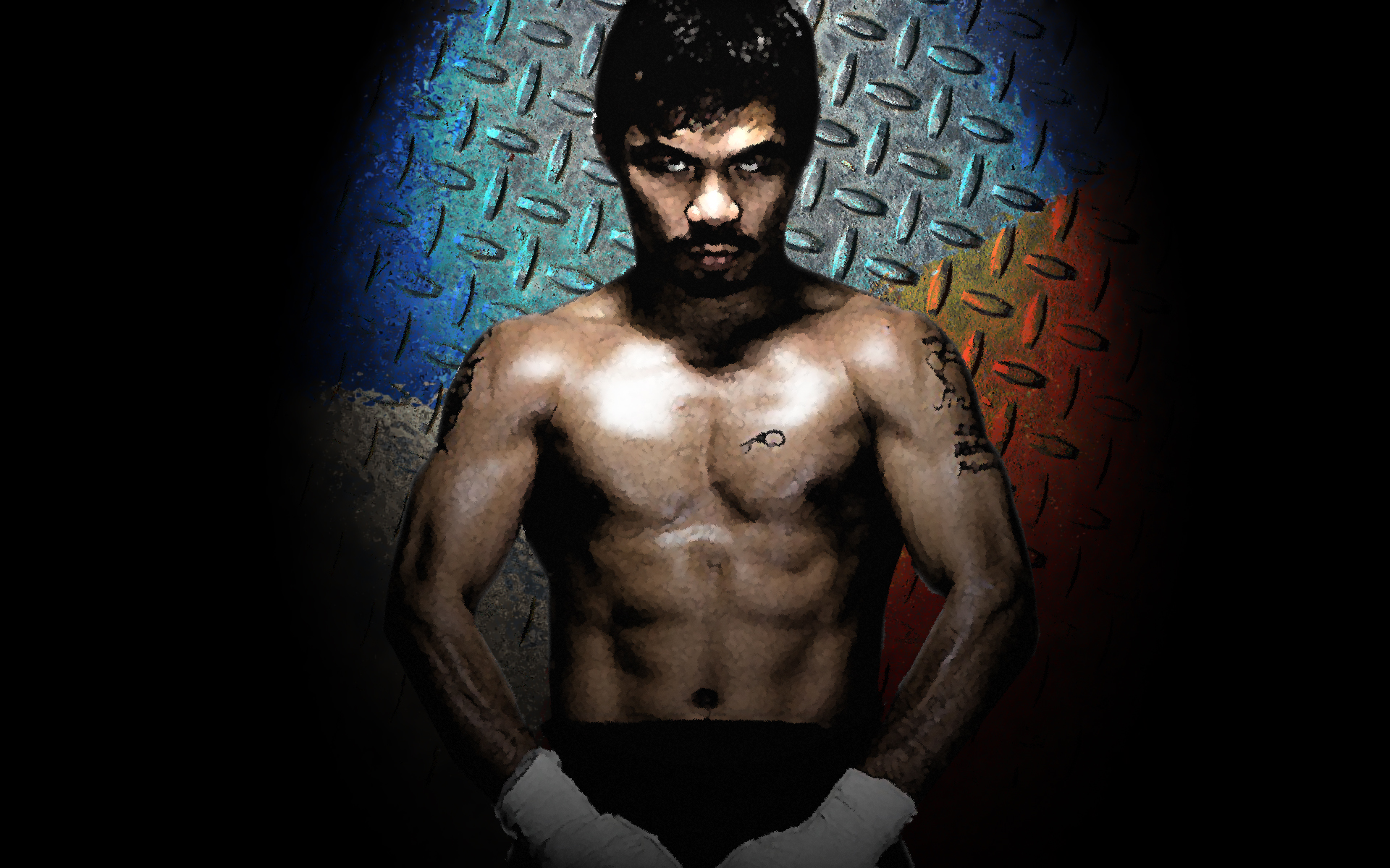 manny pacquiao image best HD wallpaper is high definition wallpaper. You can make manny pacquiao image best HD wallpaper For your Desktop Background, ...