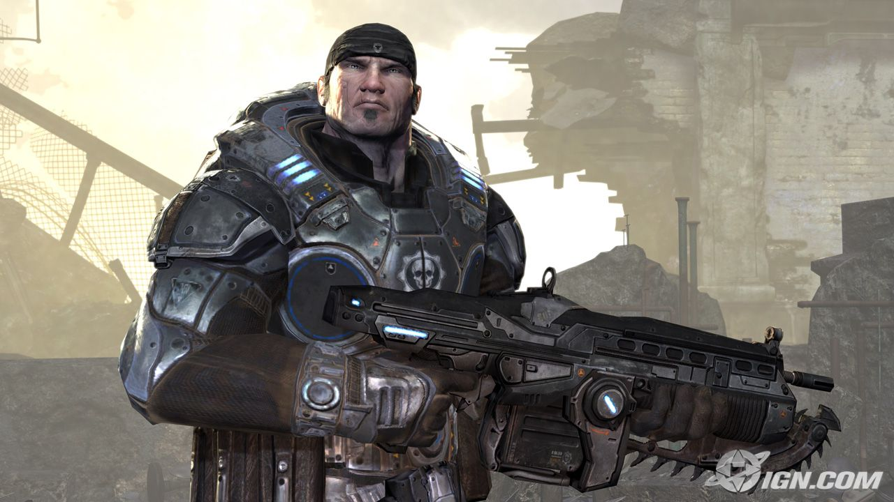 http://xbox360media.ign.com/xbox360/image/article/718/718873/gears-of-war-20060714024932572.jpg