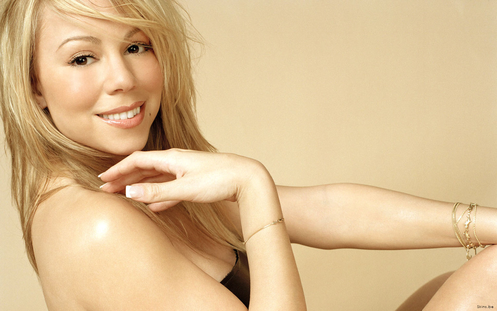 ... Mariah_Carey_1920x1200_009 Mariah_Carey_Wallpaper_by_qwk mariah_carey_wallpapers_028 mariah-carey_bfa68b69 ...