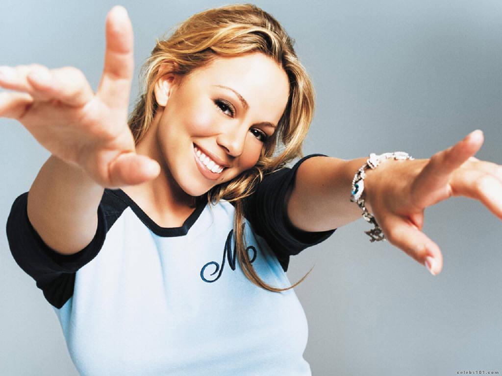 ... Mariah-Carey-Wallpapers