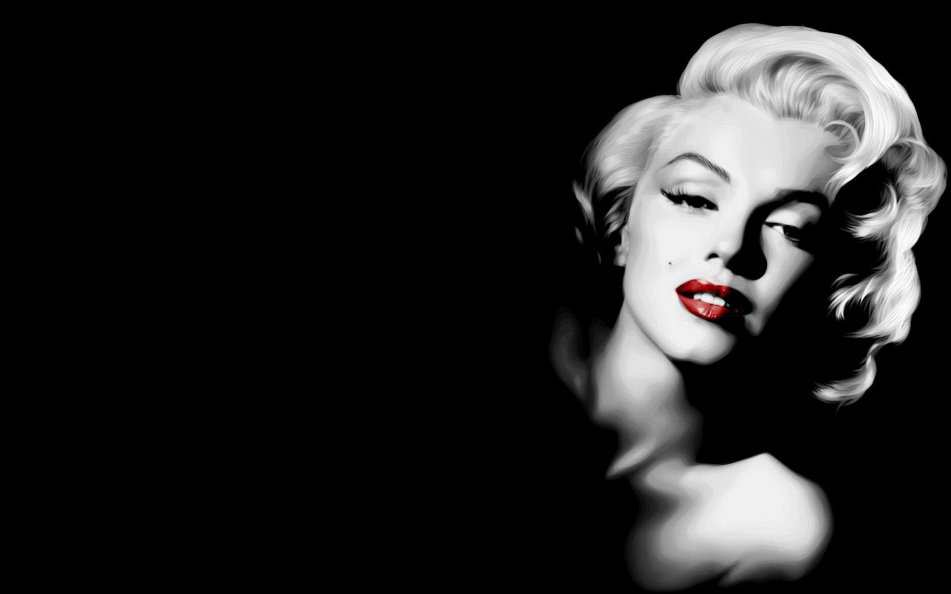 ... Marilyn Monroe Wallpapers 04 ...