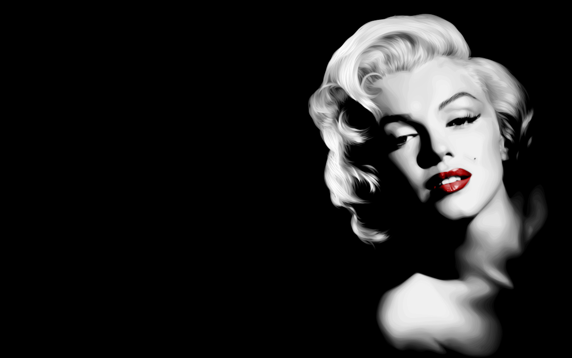 The Estate of Marilyn Monroe, LLC