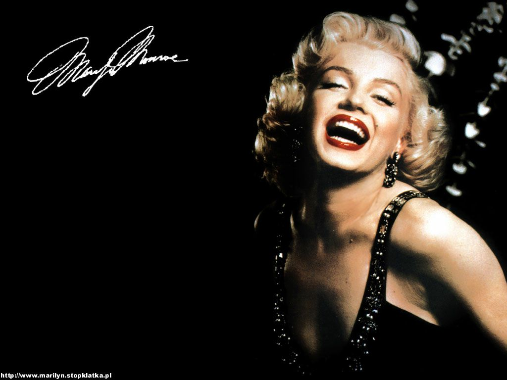 Group of: marilyn monroe: Fondos de pantalla, Imagenes, Wallpapers, Fotos | We Heart It