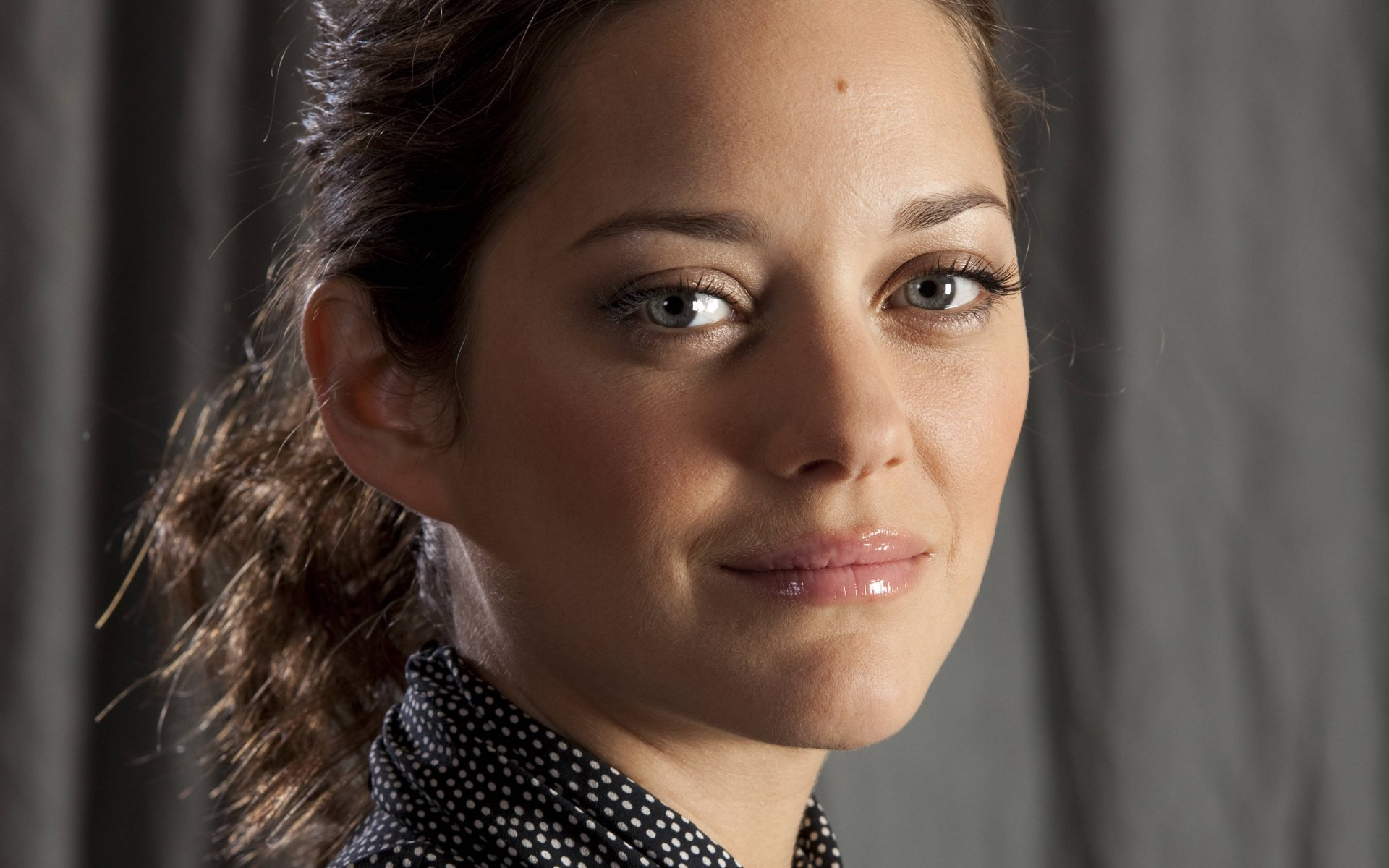 Marion Cotillard to Star in French Auteur Nicole Garcia's | Women and Hollywood