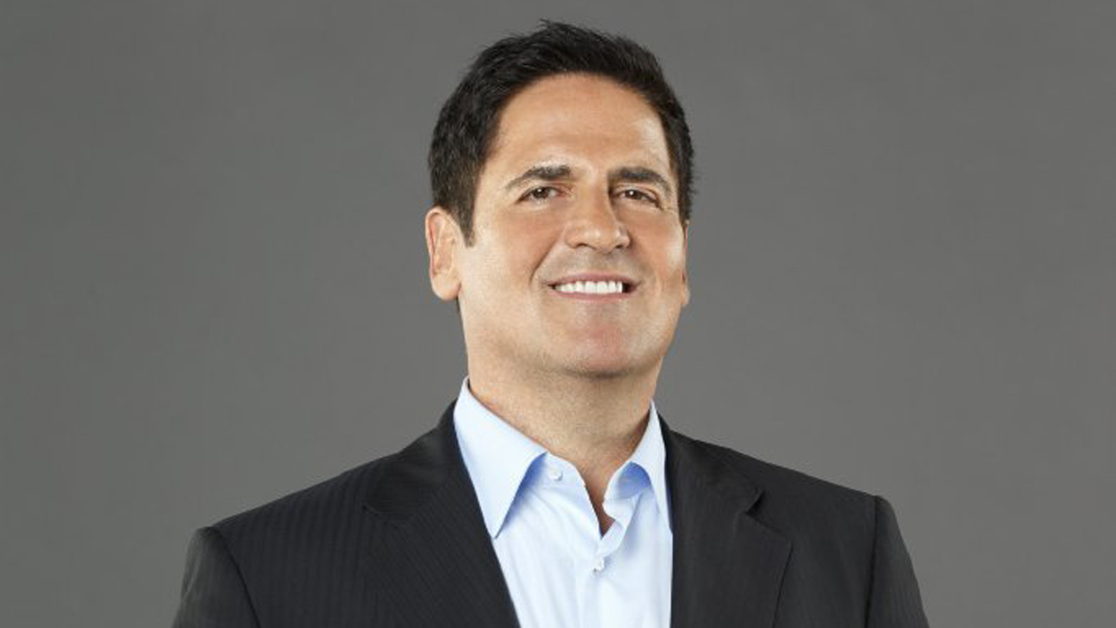 lRelated Sony emails reveal Mark Cuban's anger over 'Shark Tank' compensation talks